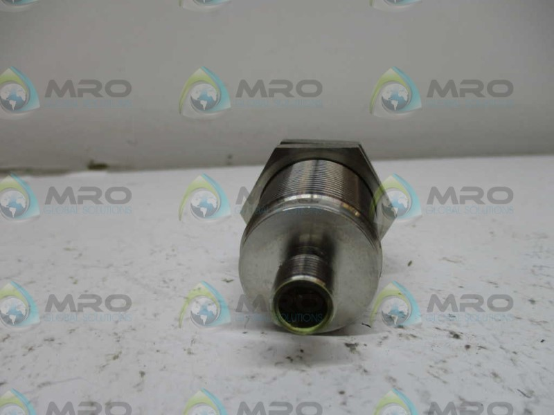 10 #03429321 TPU 320 I55 Carbide Turn Inserts Qty