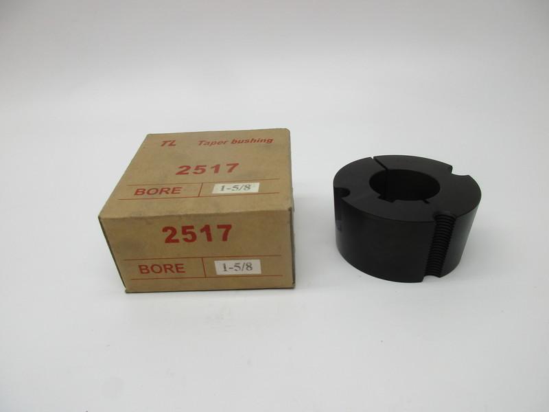 2.6M 8.5ft K 1300℃ 2372 ℉ Ceramic Controller Thermocouple Sensor Termin Head