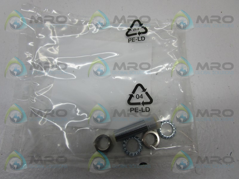 TURCK BI2-G12-RP6X-H1143 PROXMITY SENSOR NEW IN FACTORY BAG *