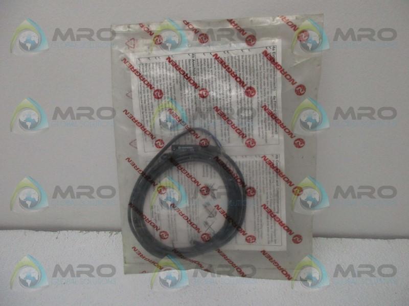 M50EAN2V NEW IN BOX NORGREN M//50//EAN//2V