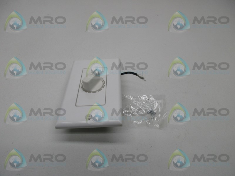 Solid State AC Control KBMC-13BV H9034