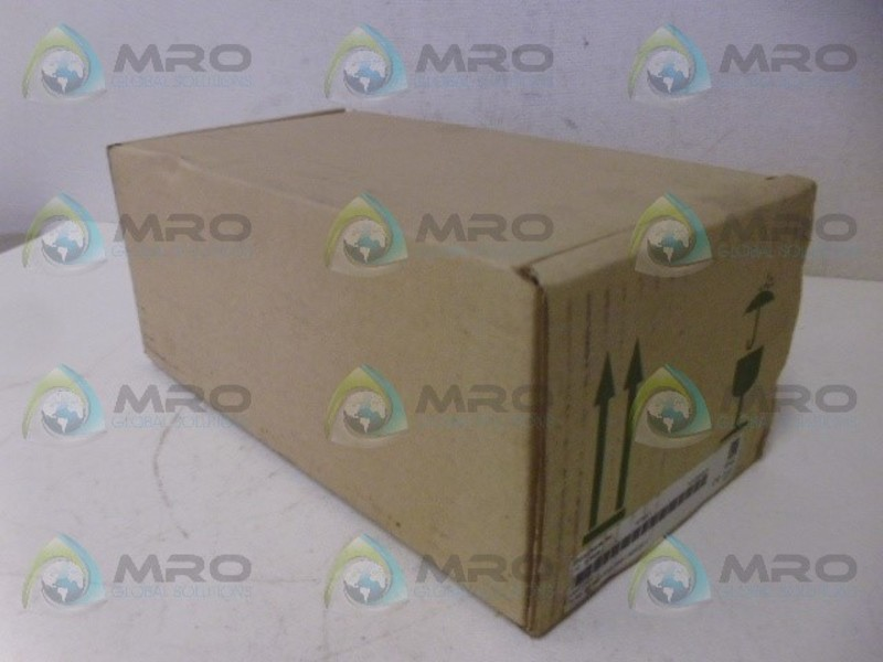 EUROTHERM TE10S16A//480V//PDS2//ENG//////NOFUSE//-////00 SOLID STATE RELAY *NEW NO BOX*