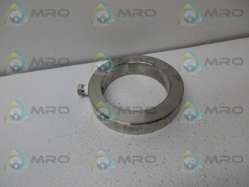 Set of 2 ROSEMOUNT DP0002-3111-S6 Lower HOUSING Seal