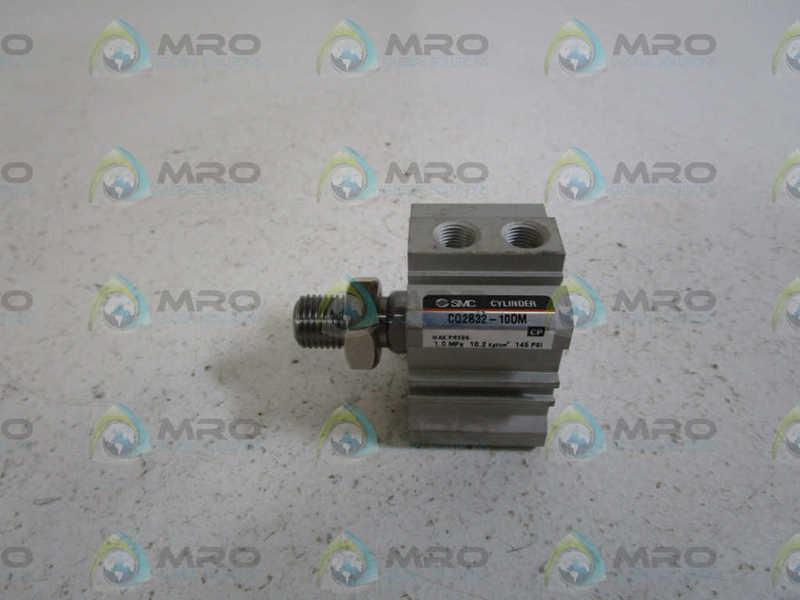 1 PCS NEW SMC Feida drive cylinder CJ2R10-8.3B-KRJ