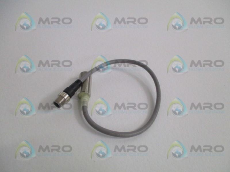 E2E-X7D1-M1GJ Omron NEW In Box Proximity Switch Sensor E2EX7D1M1GJ
