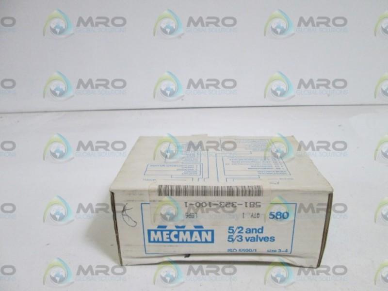 S6x32 D6//6,35 GL65mm HM ENT Ausstechfräser und Kopierfräser HW