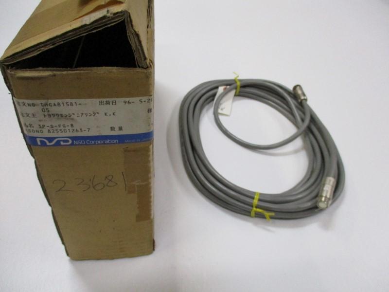 TELEMECANIQUE XS2M30MA230 NSMP