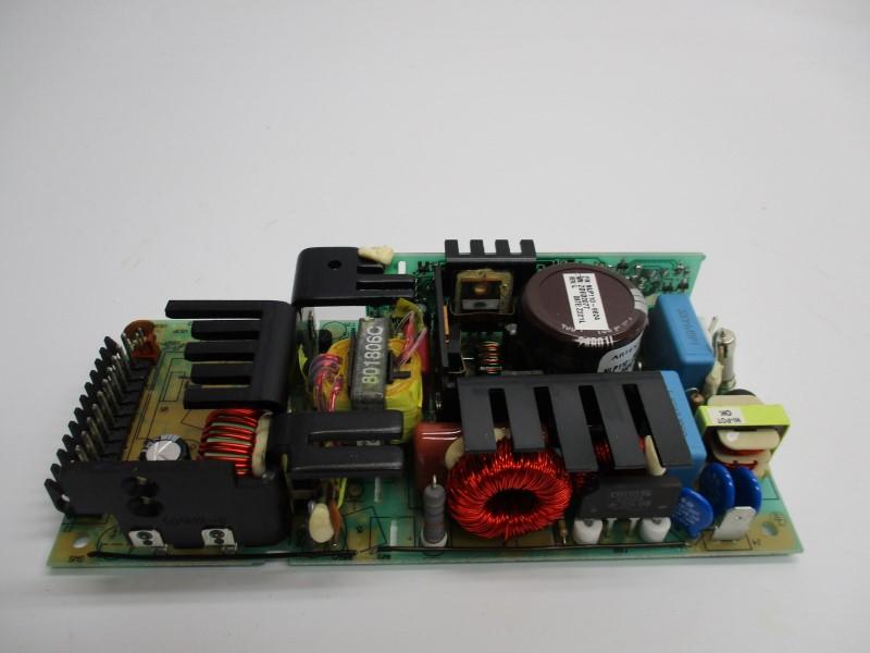 NLP1109605 NEW NO BOX ARTESYN TECHNOLOGIES NLP-110-9605