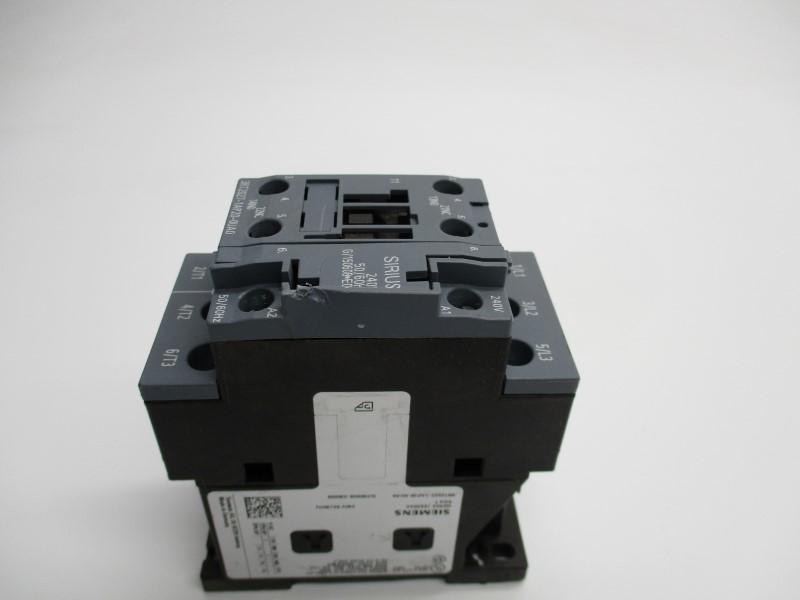 SIEMENS 3SB1400-0C NSNP