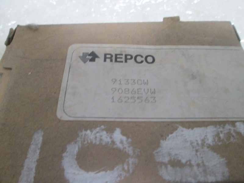 Phenomenal Repco 9133Cw Contact New In Box Electrical Kit Owzdnk7002 Plc Wiring Database Brom4X4Andersnl