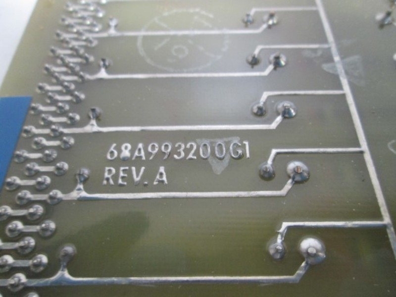 GENERAL-ELECTRIC-IC3600LSFC1A-SIG-FILTER-BOARD-USED