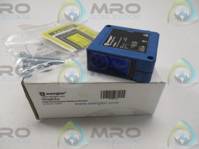 New Bag Of 3  Schneider 170 XTS 001 00 170XTS00100 Terminal Strip