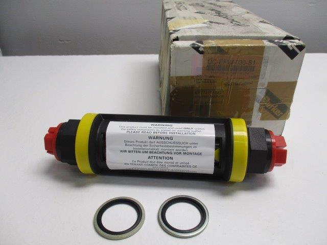 PARKER KL3043 NEW IN BOX KL3043