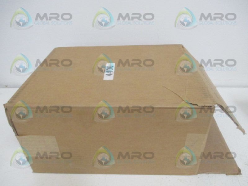 ALLEGRO-4400-RESPIRATOR-STORAGE-WALL-CASE-NEW-IN-BOX